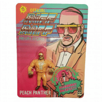 THERE ARE ONLY 10 AQUABERRY BACKFiST ACTiON FiGURES LEFT!   $200 GETS YOU ACCESS TO RiFF RAFF SHOWS FOR LiFE AND FREE MEET AND GREET AT SHOWS. GET THEM NOW WE ONLY MADE 50 AND 40 ARE GONE: OFFiCiA  100  NC  REST  PEACH PANTHER  TRAP  TOY THERE ARE ONLY 10 AQUABERRY BACKFiST ACTiON FiGURES LEFT!   $200 GETS YOU ACCESS TO RiFF RAFF SHOWS FOR LiFE AND FREE MEET AND GREET AT SHOWS. GET THEM NOW WE ONLY MADE 50 AND 40 ARE GONE