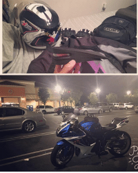 25 Best Gsxr Memes Consented Memes F You Memes
