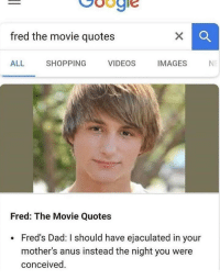 Fred The Movie Quotes 25+ Best Fred the Movie Memes | His Memes, Should Memes, Jakes Memes Fred The Movie Quotes