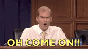 I've had the flu for 10 days plus I have horrible seasonal allergies. MRW This morning I woke up with bloody sheets because my period started a week early.: OH COME ON!! I've had the flu for 10 days plus I have horrible seasonal allergies. MRW This morning I woke up with bloody sheets because my period started a week early.