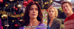 chickennuggetpower:  A short summary of TV's Desperate Housewives. : Oh, crap. Who's dead noW? chickennuggetpower:  A short summary of TV's Desperate Housewives.