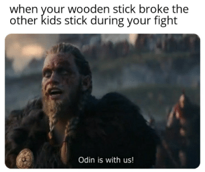 Oh god, my stick is so hard: Oh god, my stick is so hard