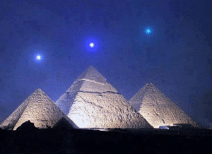 oh-good-life:  averypottermormon:  unorthodvx:  symical:   Mercury, Venus, and Saturn align with the Pyramids of Giza for the first time in 2,737 years on December 3, 2012  i've never reblogged anything so fast  This has to have some significance.  what happened in 725 BC? or thereabouts? SOMEONE TELL ME WHY   alien: oh-good-life:  averypottermormon:  unorthodvx:  symical:   Mercury, Venus, and Saturn align with the Pyramids of Giza for the first time in 2,737 years on December 3, 2012  i've never reblogged anything so fast  This has to have some significance.  what happened in 725 BC? or thereabouts? SOMEONE TELL ME WHY   alien