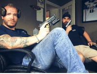 Oh Hi there......don't mind us! This is just a normal day at the office👍🏻 Sincerely Freedom Loving, Gun Rights Supporting, Military-First Responder Respecting Americans🇺🇸🇺🇸 USA 2A entrepreneur veteran: Oh Hi there......don't mind us! This is just a normal day at the office👍🏻 Sincerely Freedom Loving, Gun Rights Supporting, Military-First Responder Respecting Americans🇺🇸🇺🇸 USA 2A entrepreneur veteran