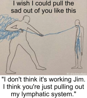 Oh Jim… by scienceisfun112358 MORE MEMES: Oh Jim… by scienceisfun112358 MORE MEMES