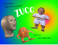 Love, Indeed, and Quite: oh mighty mangoes  it appears we have encountered  TUCC  oh me oh my  quite troubleing indeed i created this in my graphic design classi love it