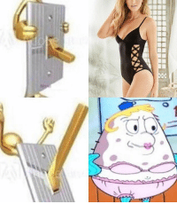 oh spongebob WHYYYYYY - ms puff the thicc bih: oh spongebob WHYYYYYY - ms puff the thicc bih