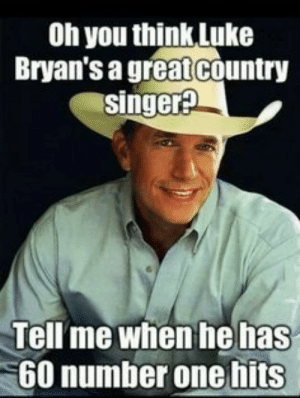 25+ Best Happy Birthday Willie Memes | Country Music