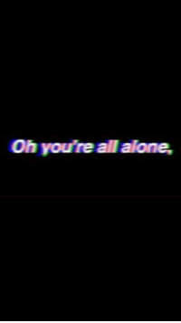 thumb_oh-youre-all-alone-40262854.png