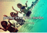 just girly things <3: Ohio is lovers tumblr  getting away With murder. just girly things <3