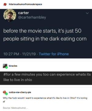 ohio simulator: ohio simulator