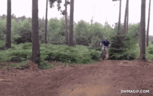 Hold my beer while I climb this massive hill with my mountain bikeomg-humor.tumblr.com: OHMAGIF.COM Hold my beer while I climb this massive hill with my mountain bikeomg-humor.tumblr.com