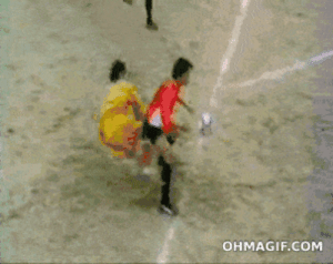 Why China should have participated in the World Cup.omg-humor.tumblr.com: OHMAGIF.COM Why China should have participated in the World Cup.omg-humor.tumblr.com
