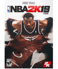John Wall, Memes, and Nba: OHN WALL  NBAZKIS  NBA  EDITS  shingte  ch  ATING PENDN  RP  ESRB Is John Wall a top 5 PG in the league? 🇺🇸 DoubleTap if you'd cop this 👇 Drop some cover requests below