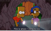 Arsenal, Memes, and 🤖: Ohumor_me pinlk  3.  -This is where come to cry. Mesut Özil showing Henrikh Mkhitaryan around the Arsenal training ground  (Credits: @wefollowunit ) https://t.co/oqbpaTU0w2