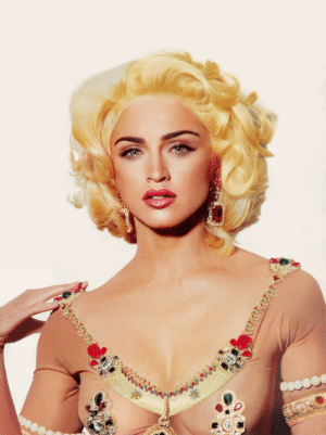ohyeahpop:Madonna photographed by Steven Meisel, 1990: ohyeahpop:Madonna photographed by Steven Meisel, 1990