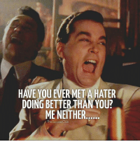 Club, Memes, and Tag Someone: OING BETTER THAN YOU?  ME NETHER  The Success Club Tag someone 😂 thesuccessclub