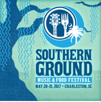 Memes, Charleston, and Festival: OIO  IHI  SOUTHERN  GROUND  MUSIC & FOOD FESTIVAL  MAY 20-21, 2017 CHARLESTON, SC Save the date!