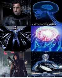 Amell is the best Batman of all time 🙏❤️💯 -Nightwing: OJUSTICELLEAGUELMEMES Amell is the best Batman of all time 🙏❤️💯 -Nightwing