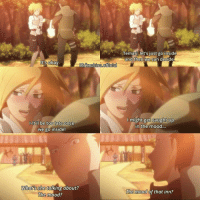 Memes, Mood, and Awww: okay.  Glkushaina,officia  I-lt ll be too late once  we go inside!  Whats she  talking about?  The mood?  Temari, let's just go inside  and then  we can decide  I might get caught up  in the mood  The mood  of that inn? Awww😍😍 Do you like temari?
