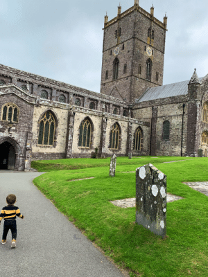 Okay, off to work, more later  (Frankie visits St David's, West 🏴) https://t.co/l5SGE4p9pj: Okay, off to work, more later  (Frankie visits St David's, West 🏴) https://t.co/l5SGE4p9pj