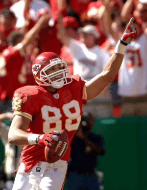 Okay okay... lemme fix some of the fucking mentally handicapped shit going on around here.  Tony Gonzalez:  1,325 career receptions - 2nd all time 15,127 yards - 6th all time  111 receiving tds - 8th all time   Antonio Gates: 955 career receptions - 17th all time 11,841 yards - 28th all time 116 receiving tds - tied 6th all time  Any morons out there who want to claim that the ONLY TE in the top 10 in all three major receiving categories isn't the best ever, please feel free to prove your ignorance below 👇🏻👇🏻  Tony Gonzalez > everyone else   - Derek: Okay okay... lemme fix some of the fucking mentally handicapped shit going on around here.  Tony Gonzalez:  1,325 career receptions - 2nd all time 15,127 yards - 6th all time  111 receiving tds - 8th all time   Antonio Gates: 955 career receptions - 17th all time 11,841 yards - 28th all time 116 receiving tds - tied 6th all time  Any morons out there who want to claim that the ONLY TE in the top 10 in all three major receiving categories isn't the best ever, please feel free to prove your ignorance below 👇🏻👇🏻  Tony Gonzalez > everyone else   - Derek