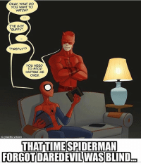 "The benign adventures of Spiderman & Daredevil. 😂 Tag your TeamRed snow-buddy for the winter storm. Snow Day = Netflix & Chill... with myself Day. Lol. How are my Spider Friends from the Tri-State area coping with this nor'easter?: OKAY WHAT DO  YOU WANT TO  WATCH?  I'VE GOT  BUFFY  FIREFLY""?  You NEED  TO STOP  INVITING ME  OVER.  IGIBLERDVISION  THAT TIME SPIDERMAN  FORGOT DAREDEVILWAS BLIND The benign adventures of Spiderman & Daredevil. 😂 Tag your TeamRed snow-buddy for the winter storm. Snow Day = Netflix & Chill... with myself Day. Lol. How are my Spider Friends from the Tri-State area coping with this nor'easter?"