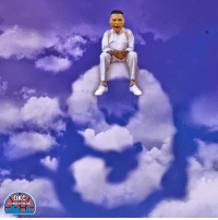 """Memes, Cloud 9, and Okc Thunder: OKC  THUNDER MEMES Anyone else on """"Cloud 9"""" right now after beating the Cavs?  ThunderUp!!!"""