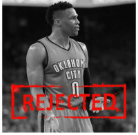 All Star, Memes, and Russell Westbrook: OKLAHOh  CITY  0 Y  HTì  IL C TRUE or TRUE? TRUE! Fuck Curry.  Russell Westbrook is the most deserving player in history NOT to be named a starter in the All-Star game.   Westbrook Leads the League in Points and Triple Double  Curry Leads the League in Choking/Vanishing department  JC