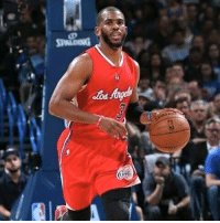 """Chris Paul, Memes, and 🤖: olac  Ill"""" Chris Paul is STILL the best pure POINT GUARD in the NBA.   #REALTALK  -BUST"""