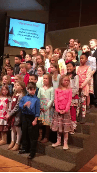 """Church, Heart, and Pt-Br (Brazilian Portuguese): Old Church Choir""""  There's revival  and it's spreading  like a wildfire in my  heart. Você não precisa ser igual a todo mundo https://t.co/8OB0G7g9Nl"""