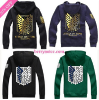 Memes, Free, and Limited: olo  ATTACK ON TITAN  RrCON coRPS  ATTACK ON TITAN  RECON CORPS  berrynoice.com AoT Survey Corps Hoodies 😍 🔥 @berrynoice is having them 50% OFF for a limited time only! 🌎 Free Worldwide Shipping! ✨This 50% OFF Sale is only eligible for the first 30 awesome people! So don't miss out on this and get yours now while it's still on Sale via the link in bio! 🔥 . Follow @berrynoice for more amazing deals! 🔥 berrynoice
