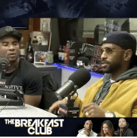 BigSean speaks with TheBreakfastClub about having suicidal thoughts at one point in time! 🙏💯 @Power1051 @BigSean @BreakfastClubAM WSHH: OLT  NATIVE  REVOL  THEBREMK FMST BigSean speaks with TheBreakfastClub about having suicidal thoughts at one point in time! 🙏💯 @Power1051 @BigSean @BreakfastClubAM WSHH