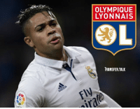 Lyon president Jean-Michel Aulas has revealed the club are hoping to tie up a deal for Liverpool and Tottenham target Mariano Diaz. - The 23-year-old managed just 300 minutes of football at Real Madrid last season and he is ready to move on.: OLYMPIQUE  LYONNAIS  TRANSFER.TALK  F1LI Lyon president Jean-Michel Aulas has revealed the club are hoping to tie up a deal for Liverpool and Tottenham target Mariano Diaz. - The 23-year-old managed just 300 minutes of football at Real Madrid last season and he is ready to move on.