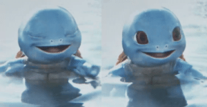 Precious, Target, and Tumblr: olymposhiraeth:  chasekip:  a precious baby   OH MY GODS ITS A BABY