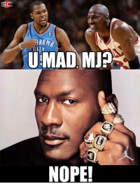 Kevin Durant BEATS Michael Jordan's record with 41 consecutive games with 40+ points!  LIKE US NBA LOLz!: OMA  UMAD MJ?  NOPE! Kevin Durant BEATS Michael Jordan's record with 41 consecutive games with 40+ points!  LIKE US NBA LOLz!