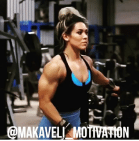 Gym, Love, and Martin: OMAKAVELL MOTMATION FocusOnProgress Cassandra Martin @casssmartin motivation inspiration progress training workout exercise muscle gym GymLife gains body shape physique strong strength lifestyle love passion hardwork NoPainNoGain GoHardOrGoHome NeverGiveUp believeinyourself grind DayInDayOut BelieveToAchieve MakaveliMotivation