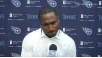 Pure emotion.   @DionLewisRB teared up at his introductory @Titans press conference. https://t.co/Vcgc5ua2n0: omas  Saint Thomas  Health  Saint Tho  Health  TITA  COM  Nothing shall be impossible  Nothing shall be impossible.  Nothing  Saint Thomas  Health  Saint Thomas  Health  Nothing shall be impossible  Nothing shall be impossible.  omas  Saint Thom  Health  Saint Thomas  Health  mpossible  Noth  hall be impossible  Saint Thomas  Health  Saint Thomas  Health  Nothing shall be imposs  Nothing shall be impossible.  homas  Sa Pure emotion.   @DionLewisRB teared up at his introductory @Titans press conference. https://t.co/Vcgc5ua2n0