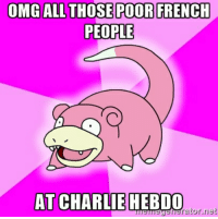 Terror in france?: OMG ALL THOSE POOR FRENCH  PEOPLE  AT CHARLIE HEBDO  erator net Terror in france?