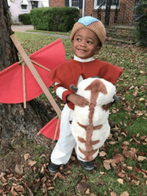 omg-humor:He was going to take a nap but everything changed when the Fire Nation attacked.: omg-humor:He was going to take a nap but everything changed when the Fire Nation attacked.