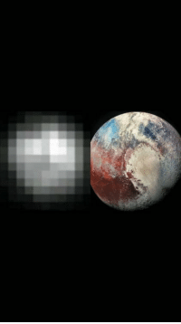 omg-humor:Pictures of Pluto taken 24 years apart (in 1994 and... #Memes #meme https://t.co/M1C2RB55X1: omg-humor:Pictures of Pluto taken 24 years apart (in 1994 and... #Memes #meme https://t.co/M1C2RB55X1