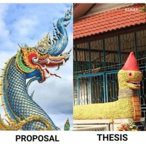 omg-humor:  Proposal & Thesis: omg-humor:  Proposal & Thesis