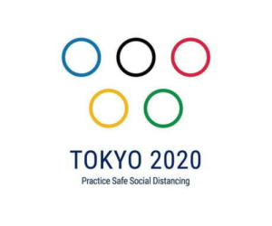 omg-humor:  The new logo proposed for Olympics this year…..: omg-humor:  The new logo proposed for Olympics this year…..