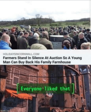 omg-humor:  Wholesome Auction: omg-humor:  Wholesome Auction