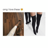 what r those: omg I love these what r those