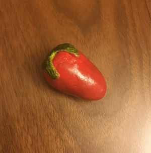 OMG this looks so much like a REAL sweet gem berry haha :) (OP: Grape on amino): OMG this looks so much like a REAL sweet gem berry haha :) (OP: Grape on amino)