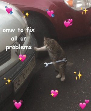 wholesome heart memes (@wholesome.heart.memes) - Instagram photos ...: omw to fix  all un  problems wholesome heart memes (@wholesome.heart.memes) - Instagram photos ...