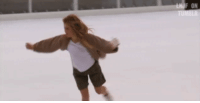 "Dude, Target, and Winter: ON <p><strong>The Big Lipinski with Tara Lipinski</strong></p> <p>In honor of the Winter Olympics, here&rsquo;s gold medalist Tara Lipinski performing a skating routine <a href=""https://www.youtube.com/watch?v=J2ZeDc_9l0M&amp;list=UU8-Th83bH_thdKZDJCrn88g&amp;feature=c4-overview"" target=""_blank"">as The Dude from ""The Big Lebowski</a>.&ldquo;</p>"