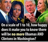 Scale of 1-10? I'd have to say: 675,438,367,345,000... And a 1-2... Make it 3-4! 🇺🇸🇺🇸🇺🇸🇺🇸🇺🇸🇺🇸🇺🇸🇺🇸🇺🇸🇺🇸🇺🇸🇺🇸🇺🇸🇺🇸🇺🇸🇺🇸🇺🇸🇺🇸🇺🇸🇺🇸 crookedhillary neverhillary patriots trump government teaparty veterans trumppence2016 maga pjnet tcot truth usa americafirst politics 2a gop wakeupamerica america godblessamerica obama donaldtrump military hillaryclinton conservatives conservative liberty constitution 🇺🇸🇺🇸🇺🇸🇺🇸🇺🇸🇺🇸🇺🇸🇺🇸🇺🇸🇺🇸🇺🇸🇺🇸🇺🇸🇺🇸🇺🇸🇺🇸🇺🇸🇺🇸🇺🇸🇺🇸 ‼️‼️TURN ON POST NOTIFICATIONS AND TAG FRIENDS‼️‼️ 🇺🇸🇺🇸🇺🇸🇺🇸🇺🇸🇺🇸🇺🇸🇺🇸🇺🇸🇺🇸🇺🇸🇺🇸🇺🇸🇺🇸🇺🇸🇺🇸🇺🇸🇺🇸🇺🇸🇺🇸 ❗️Partners❗️ 🇺🇸🇺🇸🇺🇸🇺🇸🇺🇸🇺🇸🇺🇸🇺🇸🇺🇸🇺🇸🇺🇸🇺🇸🇺🇸🇺🇸🇺🇸🇺🇸🇺🇸🇺🇸🇺🇸🇺🇸 @the_typical_liberal @too_savage_for_democrats @muricans_only @non_liberal_conservative @conservative.inc @vastrightwingconspiracy @deplorablyconservative 🇺🇸🇺🇸🇺🇸🇺🇸🇺🇸🇺🇸🇺🇸🇺🇸🇺🇸🇺🇸🇺🇸🇺🇸🇺🇸🇺🇸🇺🇸🇺🇸🇺🇸🇺🇸🇺🇸🇺🇸 SIGN UP FOR NEWSLETTER: http:-bit.ly-28QCd1e WEBSITE: http:-thelastgreatstand.com 🇺🇸🇺🇸🇺🇸🇺🇸🇺🇸🇺🇸🇺🇸🇺🇸🇺🇸🇺🇸🇺🇸🇺🇸🇺🇸🇺🇸🇺🇸🇺🇸🇺🇸🇺🇸🇺🇸🇺🇸 FREE GUIDE to Survive Martial Law - https:-thelastgreatstand.com-freemartiallawguide- 🇺🇸🇺🇸🇺🇸🇺🇸🇺🇸🇺🇸🇺🇸🇺🇸🇺🇸🇺🇸🇺🇸🇺🇸🇺🇸🇺🇸🇺🇸🇺🇸🇺🇸🇺🇸🇺🇸🇺🇸: On a scale of to 10, how happy  does it make you to know there  will be no more0bamas AND  Clintons in Washington? Scale of 1-10? I'd have to say: 675,438,367,345,000... And a 1-2... Make it 3-4! 🇺🇸🇺🇸🇺🇸🇺🇸🇺🇸🇺🇸🇺🇸🇺🇸🇺🇸🇺🇸🇺🇸🇺🇸🇺🇸🇺🇸🇺🇸🇺🇸🇺🇸🇺🇸🇺🇸🇺🇸 crookedhillary neverhillary patriots trump government teaparty veterans trumppence2016 maga pjnet tcot truth usa americafirst politics 2a gop wakeupamerica america godblessamerica obama donaldtrump military hillaryclinton conservatives conservative liberty constitution 🇺🇸🇺🇸🇺🇸🇺🇸🇺🇸🇺🇸🇺🇸🇺🇸🇺🇸🇺🇸🇺🇸🇺🇸🇺🇸🇺🇸🇺🇸🇺🇸🇺🇸🇺🇸🇺🇸🇺🇸 ‼️‼️TURN ON POST NOTIFICATIONS AND TAG FRIENDS‼️‼️ 🇺🇸🇺🇸🇺🇸🇺🇸🇺🇸🇺🇸🇺🇸🇺🇸🇺🇸🇺🇸🇺🇸🇺🇸🇺🇸🇺🇸🇺🇸🇺🇸🇺🇸🇺🇸🇺🇸🇺🇸 ❗️Partners❗️ 🇺🇸🇺🇸🇺🇸🇺🇸🇺🇸🇺🇸🇺🇸🇺🇸🇺🇸🇺🇸🇺🇸🇺🇸🇺🇸🇺🇸🇺🇸🇺🇸🇺🇸🇺🇸🇺🇸🇺🇸 @the_typical_liberal @too_savage_for_democrats @muricans_only @non_liberal_conservative @conservative.inc @vastrightwingconspiracy @deplorablyconservative 🇺🇸🇺🇸🇺🇸🇺🇸🇺🇸🇺🇸🇺🇸🇺🇸🇺🇸🇺🇸🇺🇸🇺🇸🇺🇸🇺🇸🇺🇸🇺🇸🇺🇸🇺🇸🇺🇸🇺🇸 SIGN UP FOR NEWSLETTER: http:-bit.ly-28QCd1e WEBSITE: http:-thelastgreatstand.com 🇺🇸🇺🇸🇺🇸🇺🇸🇺🇸🇺🇸🇺🇸🇺🇸🇺🇸🇺🇸🇺🇸🇺🇸🇺🇸🇺🇸🇺🇸🇺🇸🇺🇸🇺🇸🇺🇸🇺🇸 FREE GUIDE to Survive Martial Law - https:-thelastgreatstand.com-freemartiallawguide- 🇺🇸🇺🇸🇺🇸🇺🇸🇺🇸🇺🇸🇺🇸🇺🇸🇺🇸🇺🇸🇺🇸🇺🇸🇺🇸🇺🇸🇺🇸🇺🇸🇺🇸🇺🇸🇺🇸🇺🇸