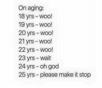 ac799bb6 25+ Best Cat in the Hat Poem Memes | on Aging Memes, Cannot Memes ...